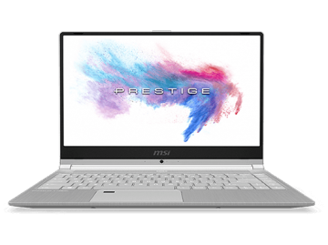 【BTO】標準モデル 01 デスクトップ・ノートPC ノートパソコン 14インチクラス