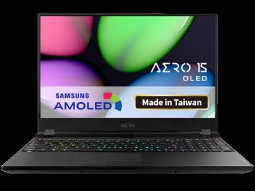 【BTO】標準モデル:72001210 01 デスクトップ・ノートPC モバイル ノートパソコン 15インチクラス