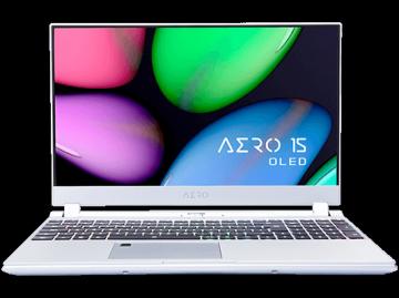 【BTO】標準モデル:72001235 01 デスクトップ・ノートPC モバイル ノートパソコン 15インチクラス