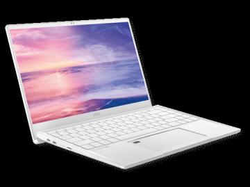 【BTO】標準モデル:72001284 01 デスクトップ・ノートPC モバイル ノートパソコン 14インチクラス