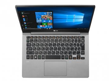 【BTO】標準モデル:72001351 01 デスクトップ・ノートPC モバイル ノートパソコン 14インチクラス