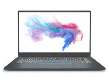 【BTO】標準モデル:72001398 01 デスクトップ・ノートPC モバイル ノートパソコン 15インチクラス