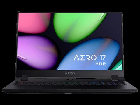 【BTO】標準モデル:72001424 01 デスクトップ・ノートPC ノートパソコン 17インチクラス