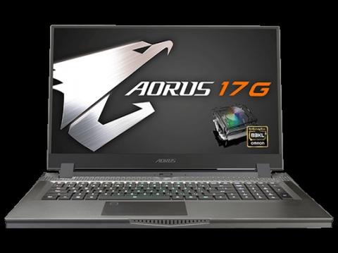 【BTO】標準モデル:72001441 01 デスクトップ・ノートPC BTO標準構成 17インチクラス