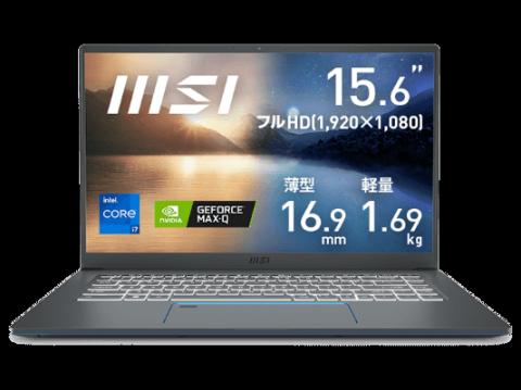 【BTO】標準モデル:72001596