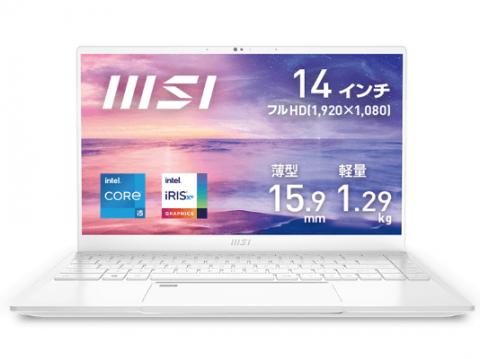 【BTO】標準モデル:72001608