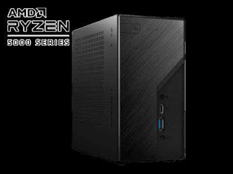 【BTO】標準モデル:72001867 01 デスクトップ・ノートPC BTO標準構成 コンパクト