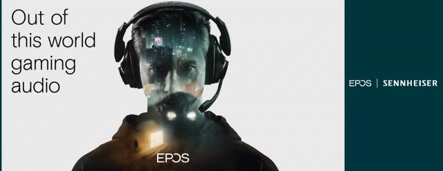 epos-sennheiser_lineup