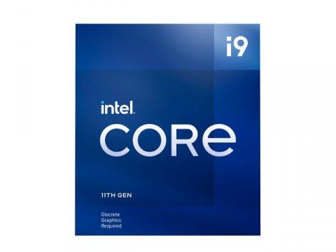 intel Core i9-11900F BX8070811900F 02 PCパーツ CPU(Intel AMD) Intelプロセッサ
