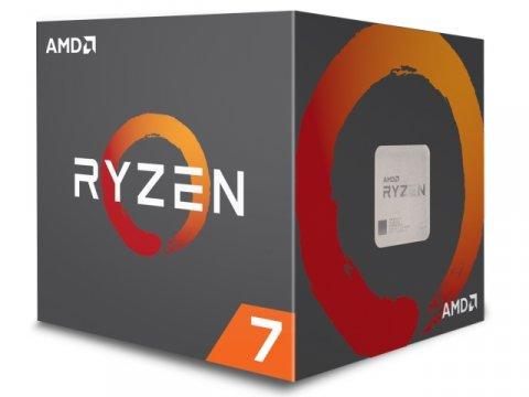 AMD Ryzen 7 2700 YD2700BBAFBOX 02 PCパーツ CPU(Intel AMD) AMDプロセッサ