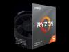 AMD Ryzen 5 3500 100-100000050BOX 02 PCパーツ CPU(Intel AMD) AMDプロセッサ