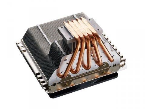 CM RR-G5V2-20PK-J1 GeminII S524 Ver.2 02 PCパーツ クーラー | FAN | 冷却関連 CPUクーラー
