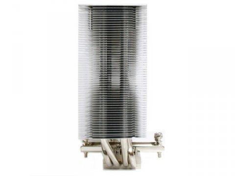 Scythe SCKTT-2000 虎徹 MarkII KOTETSU 2 02 PCパーツ クーラー   FAN   冷却関連 CPUクーラー