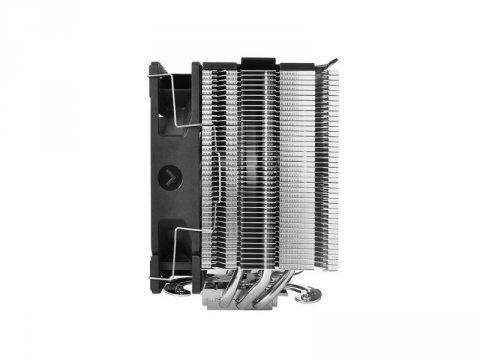 CRYORIG H7 V2 02 PCパーツ クーラー | FAN | 冷却関連 CPUクーラー