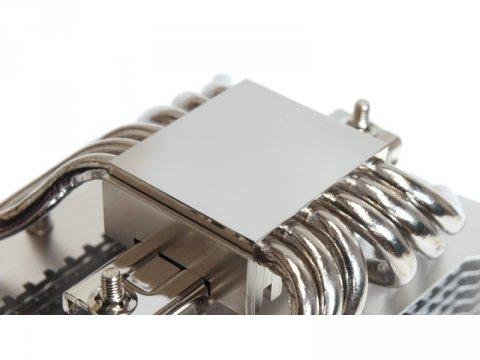 Scythe SCFM-2000 風魔弐 02 PCパーツ クーラー   FAN   冷却関連 CPUクーラー