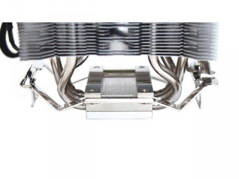 Scythe SCBYK-2000A 白虎 弐 AMD 02 PCパーツ クーラー | FAN | 冷却関連 CPUクーラー