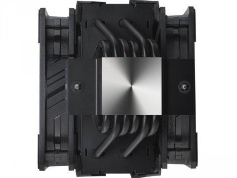 CoolerMaster MAP-T6PS-218PK-R1 02 PCパーツ クーラー | FAN | 冷却関連 CPUクーラー
