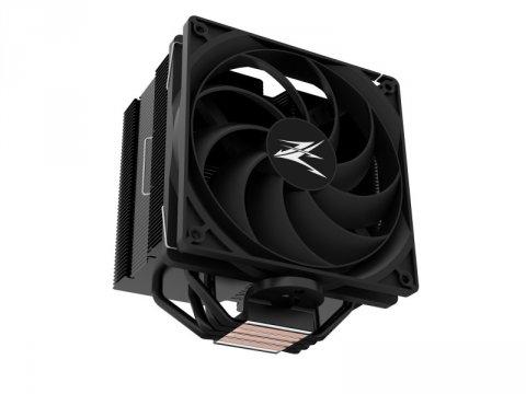 ZALMAN CNPS10X PERFORMA BLACK 02 PCパーツ クーラー | FAN | 冷却関連 CPUクーラー
