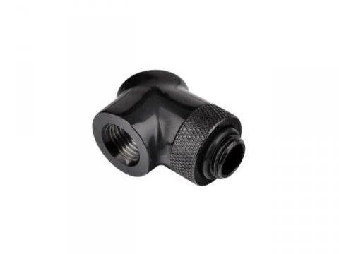 CL-W053-CU00BL-A HS1128 02 PCパーツ クーラー   FAN   冷却関連 水冷関連