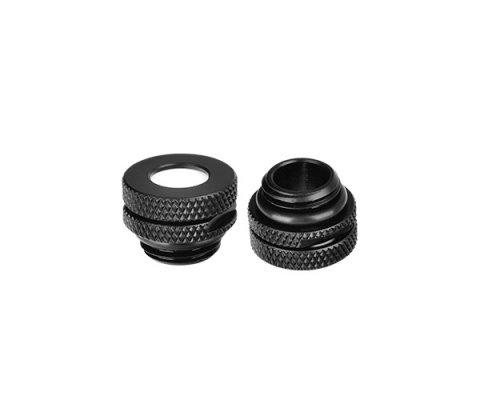 CL-W086-CU00BL-A HS1262 02 PCパーツ クーラー | FAN | 冷却関連 水冷関連