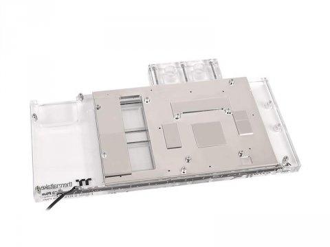 CL-W254-CU00SW-A HS1336 02 PCパーツ クーラー | FAN | 冷却関連 水冷関連