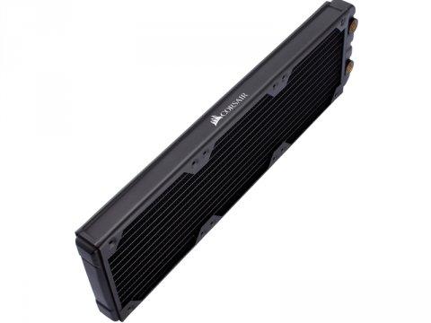 Corsair CX-9030003-WW XR5 360 02 PCパーツ クーラー | FAN | 冷却関連 水冷関連