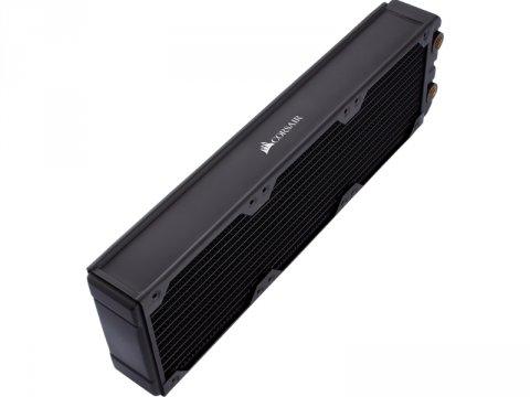 Corsair CX-9030005-WW XR7 360 02 PCパーツ クーラー | FAN | 冷却関連 水冷関連