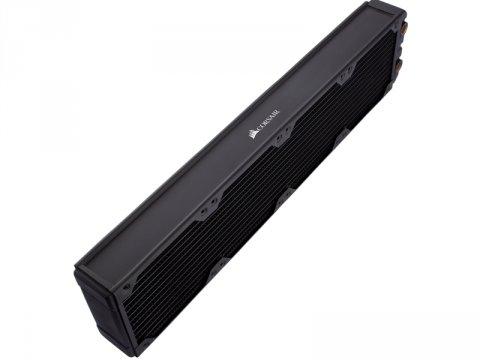 Corsair CX-9030006-WW XR7 480 02 PCパーツ クーラー   FAN   冷却関連 水冷関連