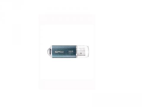 USB Flash 32GB SP032GBUF3M01V1B USB3.0 02 モバイル フラッシュメモリー USBメモリー