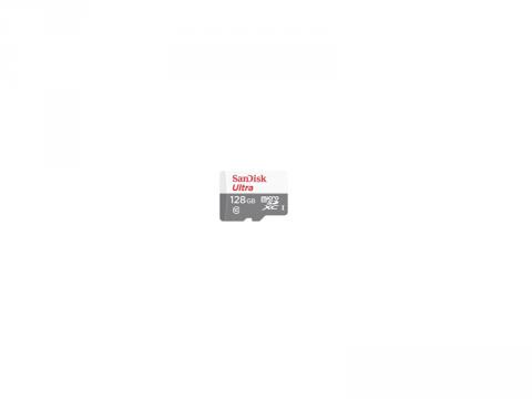 SANDISK MicroSDXC SDSQUAR-128G-GN6MN 02 モバイル フラッシュメモリー MicroSDXC