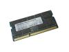 SMD-N16G28ECTP-16KL-D 02 PCパーツ SanMaxPC用メモリー サーバー用