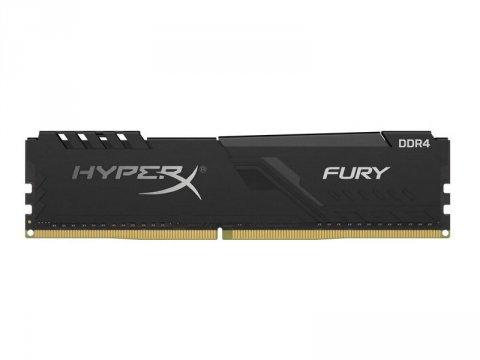 HX436C17FB3K2/32 02 PCパーツ PCメモリー デスクトップ用