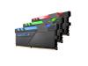 GAEXY416GB3000C16ADC 02 PCパーツ PCメモリー デスクトップ用