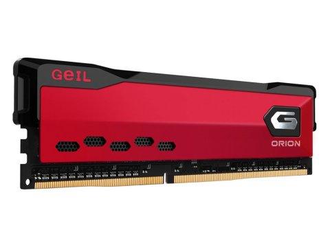 GAOR432GB3600C18BDC 02 PCパーツ PCメモリー デスクトップ用