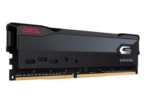 GAOG416GB3600C18BDC 02 PCパーツ PCメモリー デスクトップ用