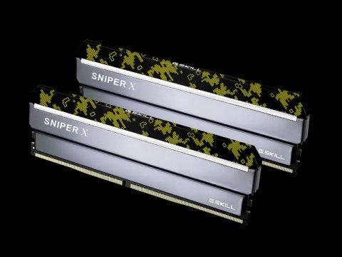 F4-3600C19D-32GSXKB 02 PCパーツ PCメモリー デスクトップ用