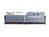 F4-4500C19D-16GTZSWE 02 PCパーツ PCメモリー デスクトップ用