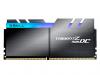 F4-3000C14D-64GTZDC 02 PCパーツ PCメモリー デスクトップ用