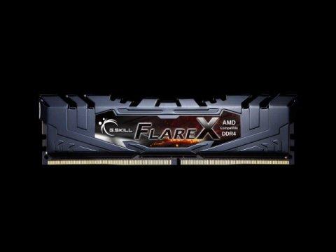F4-2933C14D-32GFX 02 PCパーツ PCメモリー デスクトップ用
