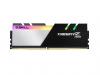 F4-3600C16D-32GTZN 02 PCパーツ PCメモリー デスクトップ用