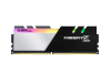 F4-3000C16D-32GTZN 02 PCパーツ PCメモリー デスクトップ用