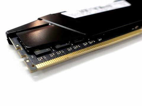 F4-3200C14Q-128GVK 02 PCパーツ PCメモリー デスクトップ用