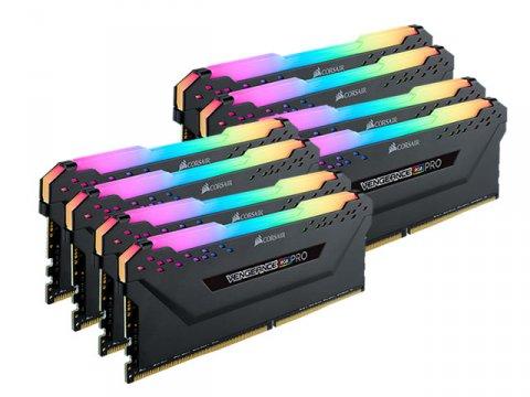 CMW64GX4M8Z2933C16 02 PCパーツ PCメモリー デスクトップ用