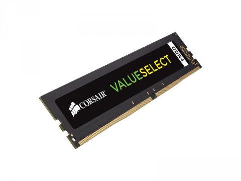 CMV16GX4M1A2400C16 02 PCパーツ PCメモリー デスクトップ用