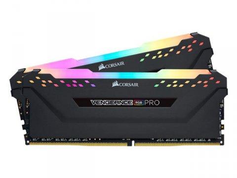 CMW32GX4M2Z3600C14 02 PCパーツ PCメモリー デスクトップ用