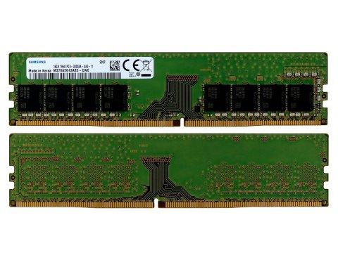 AU-2XM378A2G43AB3-CWE DDR4-3200(2x16GB) 02 PCパーツ PCメモリー デスクトップ用