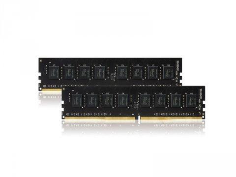 TED416GM2400C16DC01 288p DDR4 2400 8GBx2 02 PCパーツ PCメモリー デスクトップ用