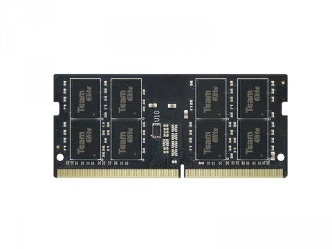 TED432G2400C16DC-S01 02 PCパーツ PCメモリー ノート用
