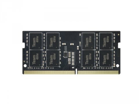 TED432G2666C19DC-S01 02 PCパーツ PCメモリー ノート用
