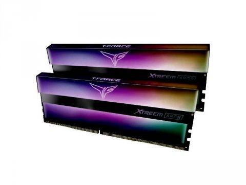 TF10D432G3600HC14CDC01 02 PCパーツ PCメモリー デスクトップ用